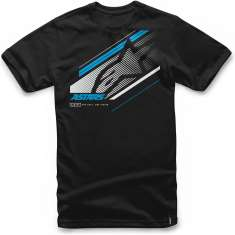 Alpinestars Potent T Shirt - Black