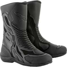 Alpinestars Air Plus V2 XCR Boots GTX - Black