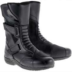 Alpinestars Roam 2 Boots WP - Black