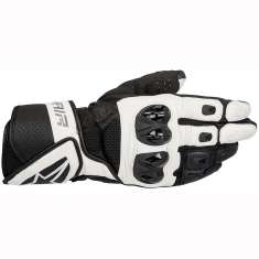 Alpinestars SP Gloves Air - Black White