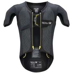 Alpinestars Tech-Air Race Vest Airbag System - Black