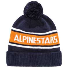 Alpinestars Generation Beanie - Red