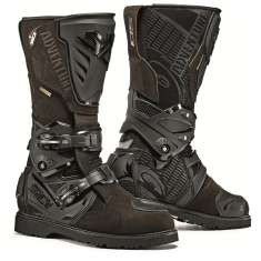 Sidi Adventure 2 Boots GTX - Brown