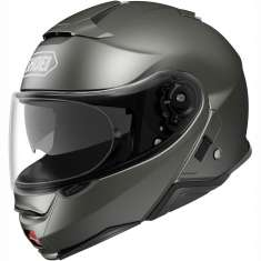 Shoei Neotec 2 Helmet - Anthracite