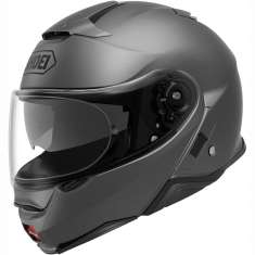 Shoei Neotec 2 Helmet Matt - Grey