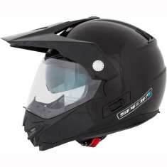Spada Intrepid Peak - Black