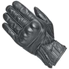 Held 21907 Paxton Gloves - Black