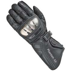 Held 21913 Phantom Gloves Short Air - Black