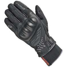 Held 21941 Madoc Gloves GTX - Black