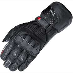 Held Gloves Air n Dry 2242 Long Ladies GTX - Black