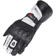 Held Air n Dry Gloves GTX - Black Grey