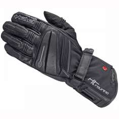 Held 2341 Wave Gloves Short GTX - Black