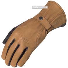 Held 2530 Classic Gloves - Tan
