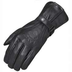 Held 2530 Classic Gloves - Black