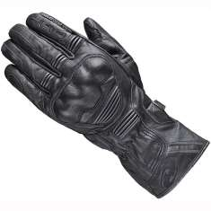 Held Gloves Touch 2556 - Black