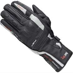 Held Gloves Secret Dry 2581 Outdry Ladies WP - Black White