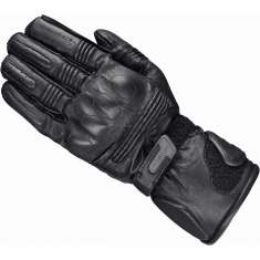 Held 2616 Tour Guide Gloves - Black