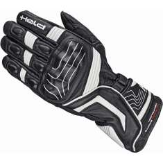 Held 2623 Revel Gloves Ladies - Black White