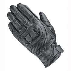 Held 2724 Spot Gloves - Black