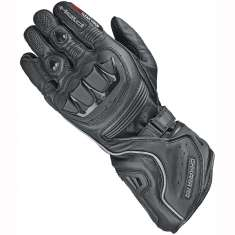 Held 2823 Chikara RR Gloves - Black