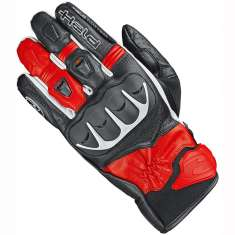 Held 2826 Dash Gloves - Black Red