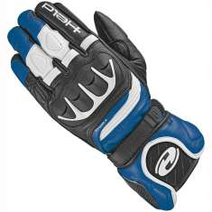Held 2827 Revel II Gloves - Black Blue