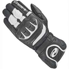 Held 2827 Revel II Gloves - Black White