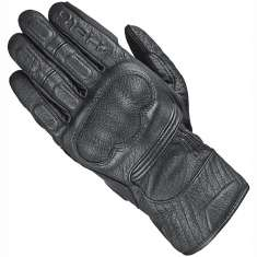 Held 2834 Curt Gloves - Black