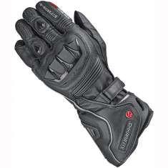 Held 2848 Chikara Gloves GTX - Black