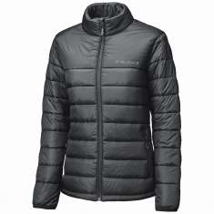Held 31905 Prime Jacket Ladies - Black