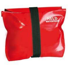 Held Waterproof Travel Pouch 1.1L