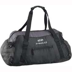 Held 4802 Stow Carry Bag - Black Grey