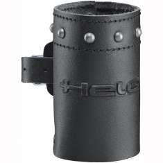 Held 4883.10 Cruiser Can Holder Studded - Black