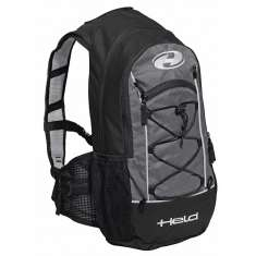 Held 4991 To-Go Backpack