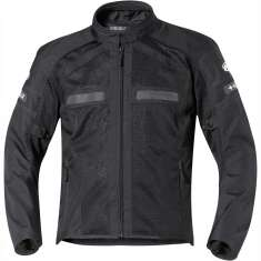 Held 6533 Tropic II Jacket Air - Black