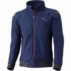 Held 6607 San Remo Protective Jacket - Blue