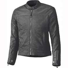Held 6745 Falcon Jacket WP - Black