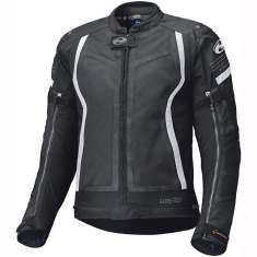 Held 6848 AeroSec Top Jacket 2 In 1 GTX - Black White