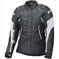Held 6849 Molto Jacket GTX - Black White