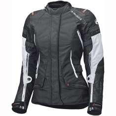 Held 6849 Molto Jacket Ladies GTX - Black White