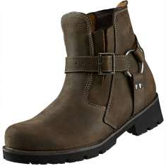 Held 8700 Nashville Boots - Brown