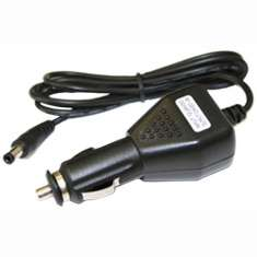 Keis 12V Car Charger