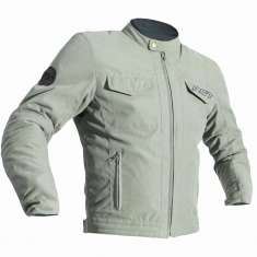 RST Crosby TT Jacket 2296 CE - Green