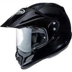 Arai Tour-X 4 Helmet - Diamond Black