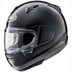 Arai QV Helmet Diamond - Black