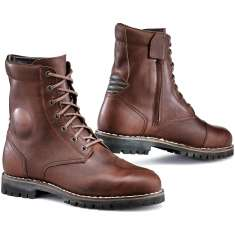 TCX Hero Boots WP - Brown