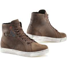 TCX Street Ace Boots Dakar WP - Brown