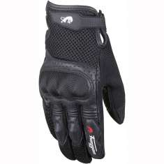 Furygan TD12 Lady Gloves - Black