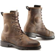 TCX X-Blend Boots WP - Brown