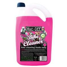 Muc-Off 5L Nano Tech Cleaner Refill